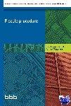 Vanbiervliet, Frank, Visschers, Annick - Fiscale Procedure - Reeks BBB nr 34