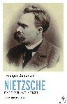 Safranski, Rüdiger - Nietzsche