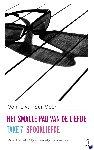 Meer, Vonne van der - Het smalle pad van de liefde/Take 7/Spookliefde