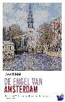 Mak, Geert - De engel van Amsterdam