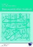 Moor, Ed de, Pel, Ankie van - Basiswoordenlijst Arabisch