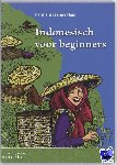 Ham, Harmani Jeanne - Indonesisch voor beginners