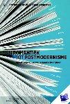 - Van romantiek tot postmodernisme