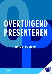 Pluymaekers, M. - Overtuigend presenteren