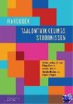 - Handboek taalontwikkelingsstoornissen