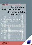 Snellen, Ad, Drift, Rene van der - Basismodel voor methodische hulp en dienstverlening in het sociaal werk