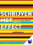 Hermans, Mariët - Schrijven met effect