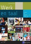 Koot, Nelleke - Werk en taal