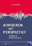 Cornelis, Louise - Adviseren met perspectief