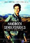 - Handboek genderstudies in media, kunst & cultuur