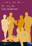 Hartenberg-ter Hedde, Kim, Horst, Judith ter - Schrijfgids voor social work