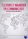 Gerritsen, Marinel, Claes, Marie-Thérèse - Culturele waarden en communicatie in internationaal perspectief