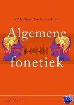 Rietveld, A.C.M., Heuven, V.J. van - Algemene fonetiek