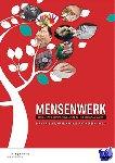 Bassant, John, Bassant-Hensen, Marianne - Mensenwerk