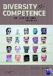 Hoffman, Edwin, Verdooren, Arjan - Diversity competence