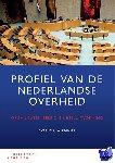 Wiebinga, Patricia - Profiel van de Nederlandse overheid