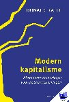 Kalff, Donald - Modern kapitalisme - POD editie