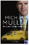 Muller, Michiel - Michiel Muller - POD editie