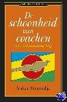 Hoogendijk, Adriaan - Business Bibliotheek De schoonheid van coachen - POD editie