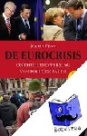 Visser, Martin - De eurocrisis-herziene editie