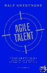 Knegtmans, Ralf - Agile talent