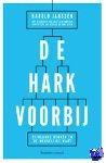 Janssen, Harold - De hark voorbij - POD editie