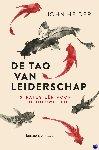 Heider, John - De Tao van leiderschap - POD editie