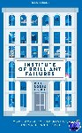 Iske, Paul - Institute of Brilliant Failures