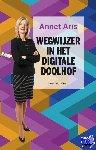 Aris, Annet - Wegwijzer in het digitale doolhof