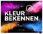 Linden, Rachelle van der, Derksen, Marco - Kleur bekennen