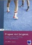 Kessels, John W.H. - Omgaan met jongeren - POD editie