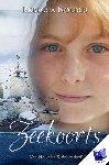 Noldus, Rebecca - Zeekoorts - POD editie