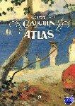Denekamp, Nienke - De grote gauguin atlas