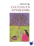 Eldering, Lotty - Cultuur en opvoeding; zevende herziene editie 2014