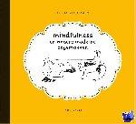 Ommen, Sylvia van - Mindfulness en andere moderne ongemakken