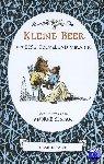 Holmelund Minarik, Else - Kleine Beer