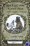 Holmelund Minarik, Else - Een kusje voor Kleine Beer