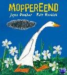 Dunbar, Joyce - Moppereend