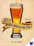 Kunath, Brian - Zelf bier brouwen