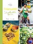 Bush, Austin, Wiens, Mark - Thailand, de authentieke keuken