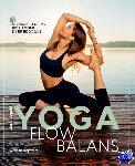 Diepold, Sinah - Yoga Flow Balance