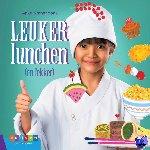 Kranendonk, Anke - Leuker lunchen (en lekker)
