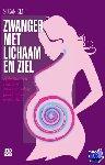 Smit, Susan - Zwanger met lichaam en ziel - POD editie