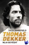 Zonneveld, Thijs - Thomas Dekker
