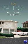 Connell, Evan S. - Mrs Bridge - POD editie