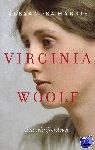 Harris, Alexandra - Virginia Woolf - POD editie