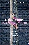 Jamison, Leslie - Examens in empathie - POD editie