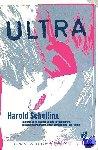 Schellinx, Harold - Ultra - POD editie