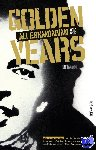 Eskandarian, Ali - Golden Years - POD editie