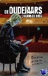 Breij, Claudia de - De oudejaars - POD editie